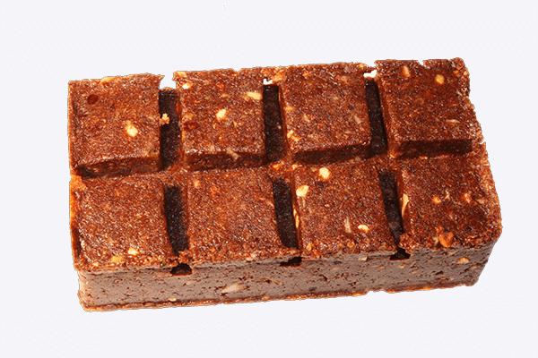 Cinnamon smallpng